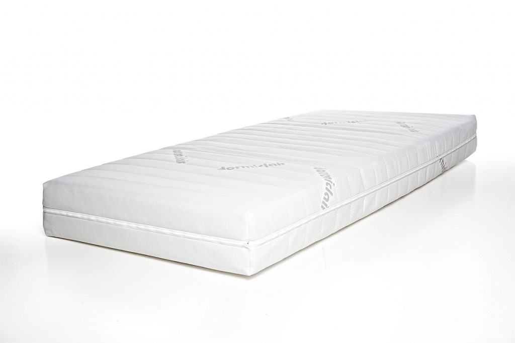 dormiclair matras